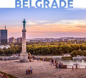 Belgrade01