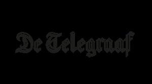 logo-merk-de_telegraaf_0