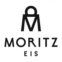 moritz-eis